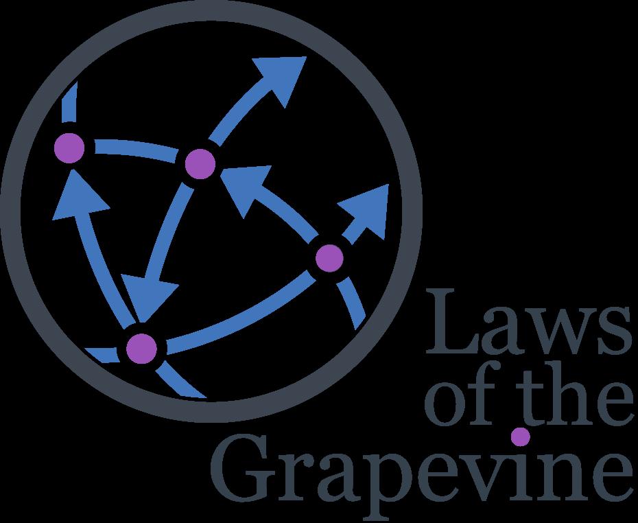 LGV Network Logo
