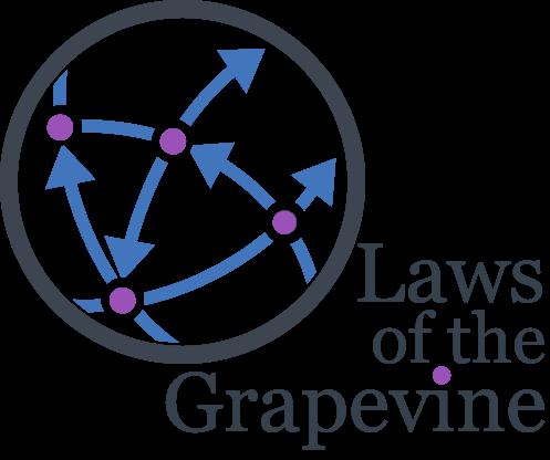 LGV Medium Logo